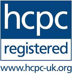 City Park Podiatry - HCPC Registered